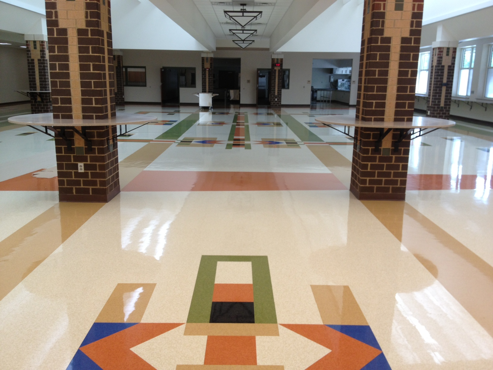 Vct FlooringVct Cleaning 100 Armstrong Floor Care Prime