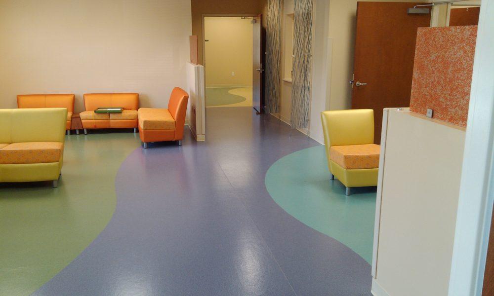 CCC#4 Flooring #2