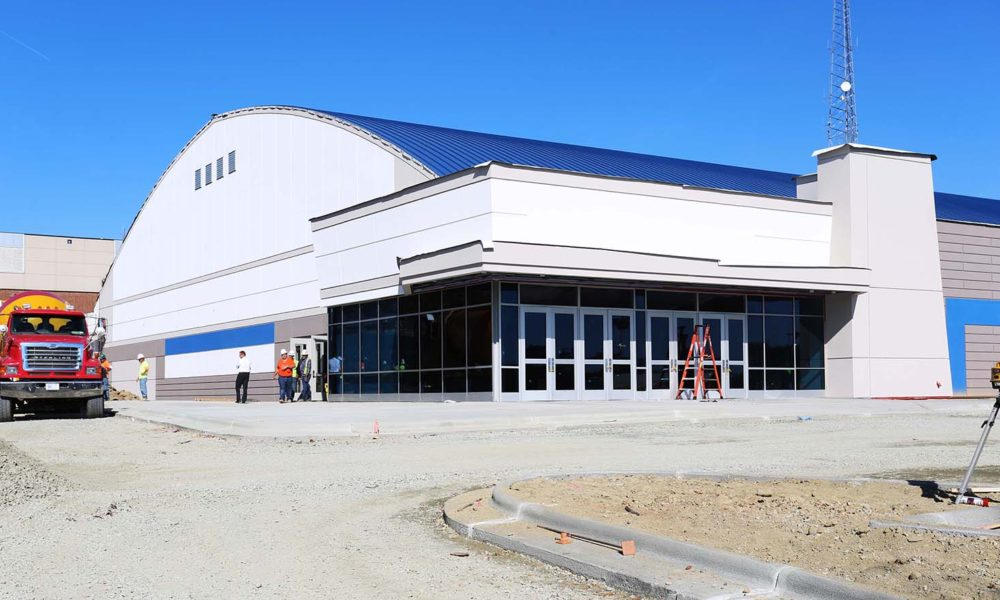 greensboro_coliseum_annex_2
